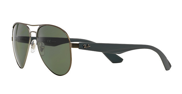 Ray-Ban RB 3523 029 9A 9908b95c17