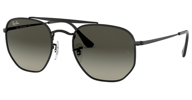 847d920e1180f Ray-Ban THE MARSHAL RB 3648 002 71
