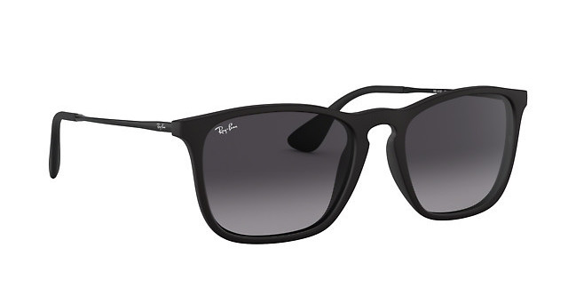 Ray-Ban CHRIS RB 4187 622 8G 714b0ab994
